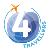 4travellers-logo
