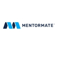 Mentor_Mate