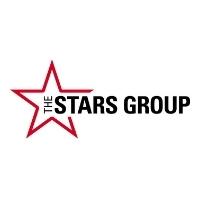 TheStarsGroup
