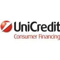 Unicredit_ConsumerFinancing